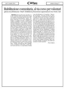 RiabilitazioneComunitaria-Meldola_1_